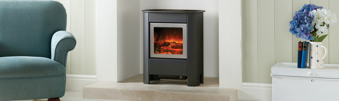 Contemporary Electric Stoves Stovax Amp Gazco