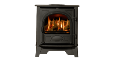 Stockton 5 Gas Stoves