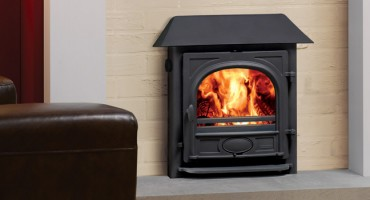 Stockton Wood & Multi-Fuel Stoves