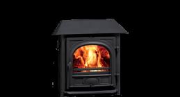 stockton-7inset-boiler-cut-t