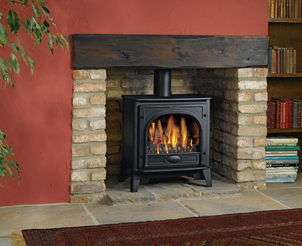 stockton small u0026 medium gas stoves