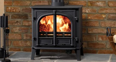Boiler Stoves Link Up Guide