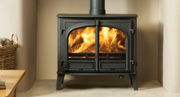 Available styles and designs of boiler stoves