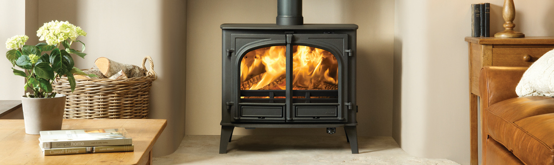 Boiler stoves – top 5!