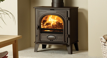 Wood Burning Stoves or Multi-fuel Stoves?