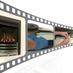 Stovax.tv