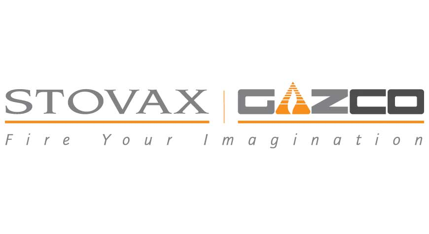 Image result for stovax logo