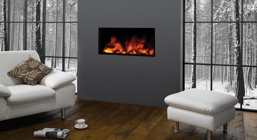 fireplace inset. Gazco Studio Electric Inset 80 fire  105 150 Fires
