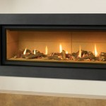 stylish-studio-gas-fire