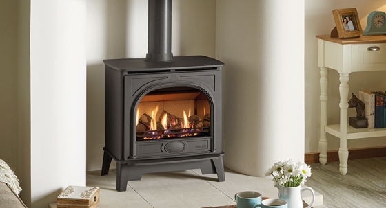 Choosing a gas stove