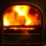 @StovaxGazco Just lit the Stockton 7.
