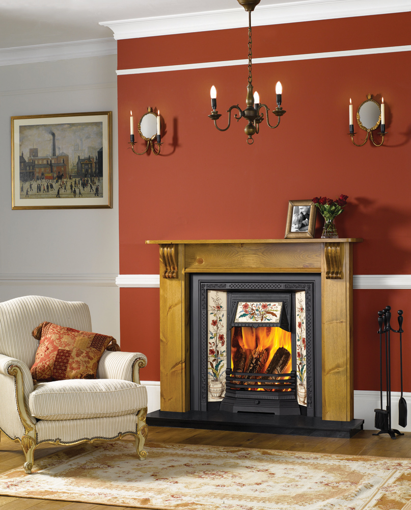 of fireplace hearths guuoous tiled fireplace dact us