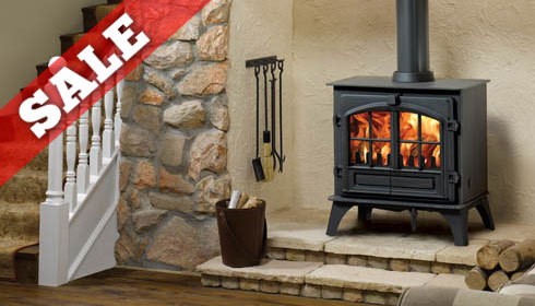 sale marquis fireplaces wood fireplace gas country modern cottage burning peterborough clearance for
