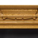 wood-mantels