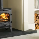 woodburningstove-fi