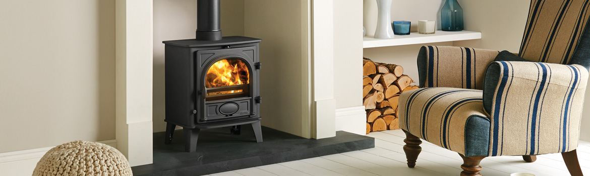 Wood Burning Stoves A Guide Stovax Amp Gazco